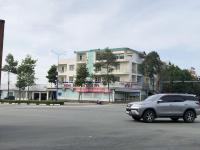 bán đất kcn mỹ phước 2 xây trọ cho thuê 8tr tháng khu đông dân cư sầm uất liên hệ 0967 674 879