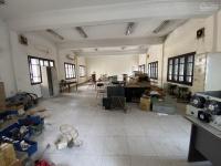cho thuê toà nhà mặt phố 61 thợ nhuộm mặt tiền 14m 3 tầng tổng diện tích 600m2 lh 0936166608