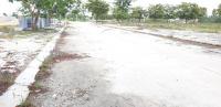 bán đất mặt tiền đường 75m dự án golden hill giá chỉ 19 tỷ