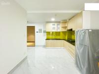 căn hộ saigon south residences 2pn tầng 14 dt 71m2 full nội thất cho thuê bởi rever