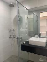 cho thuê căn hộ officetel quận 7 đầy đủ nội thất mới và hiện đại nhất khu vực lh 0902816662