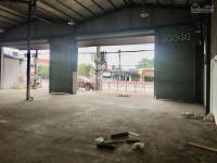 chính chủ cần bán nhà xưởng mặt tiền đại lộ bình dương 2000 m2 lh chị mai 0978425688