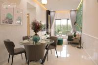 block trung tâm dự án căn hộ sân vườn shophouse view bao đẹp 0903037636