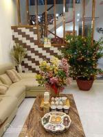 cho thuê nhà nguyên căn full nội thất tại kđt an phú sinh giá 15trtháng lh 0944742624