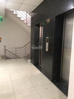 cho thuê văn phòng tòa trần phú building diện tích 100m170m270m2 lô góc vuông vắn giá cực rẻ