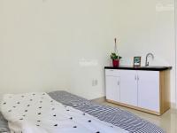 cho thuê phòng mới 100 30m2 full nội thất cao cấp sát chợ camera 2424 lh 0903 62 1992