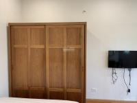 cho thuê căn hộ đủ đồ trần hưng đạo hoàn kiếm hà nội diện tích 3075m2 giá thuê 5tr10trtháng