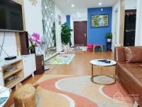 chính chủ bán cắt l căn hộ chung cư đồng phát cần tiền bán gấp ưu tiên kh thiện chí 0966858601
