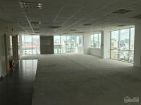 new update văn phòng cho thuê trung tâm quận 1 từ 20m2 3000m2 lh hotline pkd paxsky 0911072299