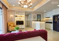 bán căn hộ chung cư thanh đa view 100m2 3 phòng ngủ giá 37 tỷ lh 0909490119 trâm