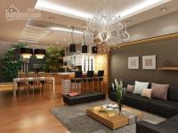 cho thuê mặt tiền cao l q8 4 lầu mới diện tích 5x30m thiết kế văn phòng giá 50 triệutháng