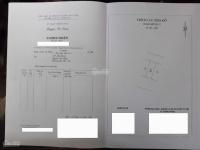tôi bán mảnh đất khu liên cơ mỹ đình khu văn phòng hai mặt tiền ô tô 10m và 7m 0813 992 412