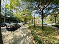 bán căn hộ ehome 3 quận bình tân giá chỉ từ 139 tỷ căn 1pn sổ hồng riêng nhận nhà ở ngay