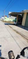 bán lô góc cực đẹp kdc tân an chợ yến mới gần kdl hòn yến gần biển mặt tiền đường 18m