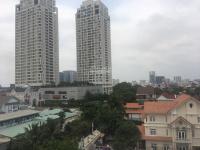 chính chủ gửi bán độc quyền tòa nhà 500m2 mt nguyễn trãi p2 q5 vip
