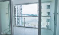 hot deal bán l căn 2pn view trực diện sông 83m2 full nội thất giá 53 tỷ em ngọc 0938228655