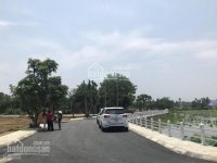 bán đất nền phân lô hòa lạc cạnh hồ hòa lạc lotus gần asean resort giá từ gốc 0989590036