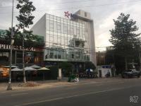 cho thuê nhà mặt tiền võ thị sáu 18x25m phù hợp làm ngân hàng shop thời trang trung tâm anh ngữ