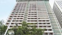 bán l căn hộ 3 phòng ngủ the marq tầng 12 110m2 giá 199 tỷ gọi 0938 506 906 anh chris