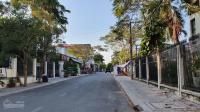 bán nhà khu biệt thự đường số 3 hiệp bình phước thủ đức 411 x 14m ngay vạn phúc city