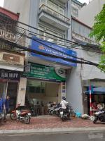 chính chủ cho thuê cửa hàng giá rẻ tại phố nhân hòa đối diện chợ nhân chính phù hợp mọi mô hình