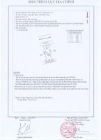 15 suất nội bộ dự án đức phát 3 giá gốc cđt 596trnền ck ngay 6 hãy gọi về 0933 27 3236 a chiến