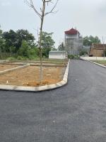 bán đất nền hòa lạc sổ đỏ full thổ cư diện tích 60m 150m gần mặt đường 21 giá từ 9 triệu1m