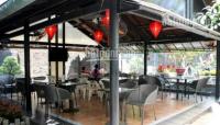 quán coffee phượng cát cho thuê 1000m2 150trth nkkn hàng hot hốt ngay thanh 0965 154 945