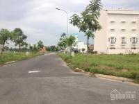bán đất đường điện hoa 24h q9 full thổ sổ hồng giá chỉ từ 14trm2 h trợ giấy phép xây dựng