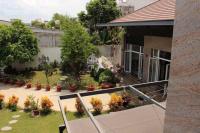 chính chủ bán nhà biệt thự sân vườn tại hòa thành tây ninh