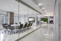 chỉ từ 800 triệu sở hữu văn phòng hạng a căn hộ cao cấp mặt tiền phạm văn đồng gần gigamall