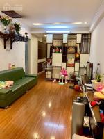 bán căn hộ 65m ở hh linh đàm giá 1130 triệu 2 ngủ 2 vs full nội thất