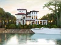 chỉ 196 tỷ sở hữu nền resort 5 ngay đảo long phước 1000m2 1500m2 q9 hcm lh 0906954186