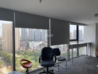 cho thuê sàn văn phòng đẹp tại lê văn lương kéo dài 115m2 chỉ 24 triệutháng 0943 881 591