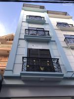 bán nhà an trai vân canh dt 32m2 nhà hai mặt thoáng thiết kế đẹp và hiện đại xây mới giá 176