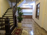 kinh doanh homestay đẳng cấp cho tây thuê 80 trth tặng toàn bộ nội thất 68 tỷ 0355823198