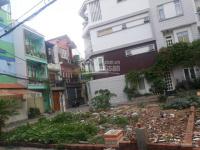 mb bank thanh lí 9 nền đất mt hồng bàng quận 11 giá 22 tỷ tiện kinh doanh shr lh 0904740321