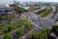 bán nhà diện tích khuôn viên 1000m2 mặt tiền nguyễn văn linh quận 7 giá 92 tỷ lh 0903368292