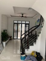 chính chủ bán nhà 3 tầng xây mới an khánh 31m2 cách siêu thị aeon mall 1km lh 0934654089