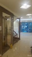 bán nhà mặt phố phú thượng quận tây hồ 60m2 6 tầng mt 62m thang máy giá 105 tỷ