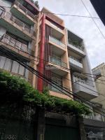 bán nhà mặt tiền cư xá bắc hải phường 15 quận 10 5x18m 5 lầu thang máy giá 187 tỷ tl