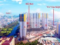 cần bán lại căn hộ lầu 19 dự án diamond riverside giá bán 18 tỷ không bớt miễn trung gian