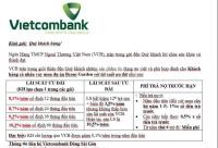 chính chủ bán gấp 2 căn góc bcons garden ngân hàng vietcombank h trợ 70 lh 0814804000