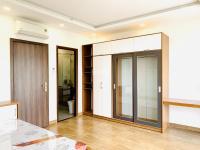 cho thuê nhà hoàn thiện full nội thất đầy đủ vào ở ngay giá thuê rất tốt 27tr lakeview city q2