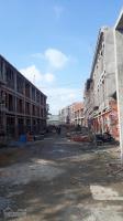 nhà phố an phát residence xây dựng 1 trệt 2 lầu p tân bình tp dĩ an bình dương ck ngay 1 cây vàng