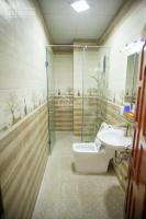chính chủ bán khách sạn kdc trần lê phường 4 đà lạt dt đất 916m2 dt sàn 305m2 giá 14 tỷ