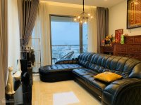 bán căn hộ góc 3 phòng ngủ tòa maldives đảo kim cương dt 117m2 giá 86 tỷ lh 0942984790