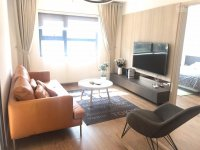 cđt amber riverside bán căn hộ giá rẻ nhất thị trường 2pn 245 tỷ 3pn 33 tỷ 0901752555