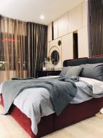 bán căn hộ grand center 01 nguyễn tất thành tp quy nhơn view biển giá trực tiếp chủ đầu tư