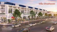 century citydự án hot nhất sân bay long thành century city chính thức mở bán gọi ngay0912099610